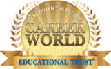 career world