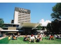 university-of-new-south-wales-small-0