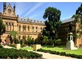 university-of-adelaide-small-2