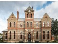 university-of-adelaide-small-0