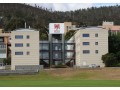 university-of-tasmania-small-3