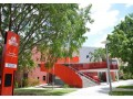 griffith-university-small-4
