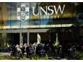 university-of-new-south-wales-unsw-sydney-new-south-wales-small-0