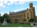 university-of-adelaide-adelaide-south-australia-small-1