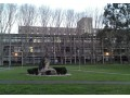 macquarie-university-mq-sydney-new-south-wales-small-1