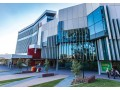 griffith-university-gu-brisbane-queensland-small-1