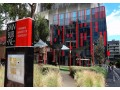 swinburne-university-of-technology-melbourne-victoria-small-1