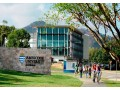 james-cook-university-brisbane-campus-jcu-brisbane-queensland-small-0