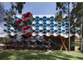 la-trobe-university-melbourne-victoria-small-1