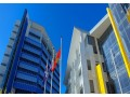 southern-cross-university-scu-lismore-new-south-wales-small-2