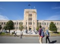 university-of-southern-queensland-usq-toowoomba-queensland-small-1