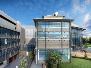 UNIVERSITY OF WOLLONGONG - [UOW], WOLLONGONG, NEW SOUTH WALES