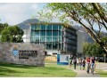 james-cook-university-jcu-townsville-queensland-small-1