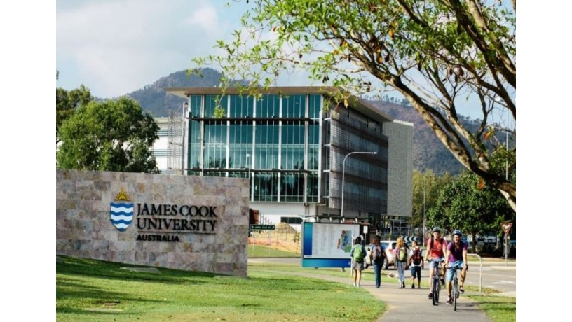 james-cook-university-jcu-townsville-queensland-big-1