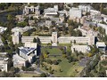 university-of-southern-queensland-usq-toowoomba-queensland-small-2