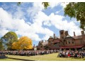 university-of-new-england-une-armidale-new-south-wales-small-1