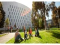 deakin-business-school-melbourne-victoria-small-0