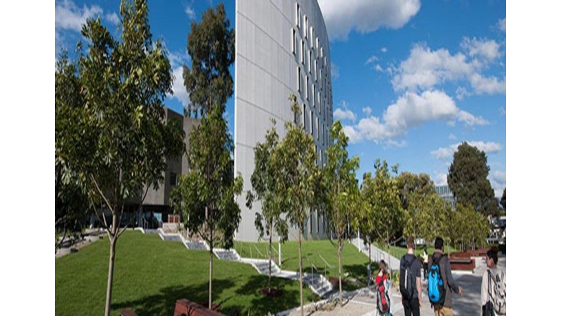 deakin-business-school-melbourne-victoria-big-1