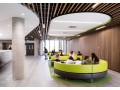 the-university-of-sydney-business-school-sydney-new-south-wales-small-1