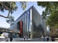 la-trobe-business-school-melbourne-victoria-small-0