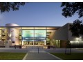 school-of-business-university-of-western-australia-uwa-perth-western-australia-small-1
