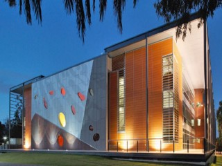 SCHOOL OF BUSINESS, UNIVERSITY OF WESTERN AUSTRALIA - [UWA], PERTH, WESTERN AUSTRALIA