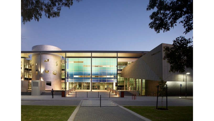 school-of-business-university-of-western-australia-uwa-perth-western-australia-big-1