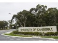 university-of-canberra-canberra-australian-capital-territory-small-0
