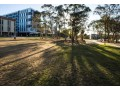 university-of-canberra-canberra-australian-capital-territory-small-1