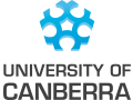 university-of-canberra-college-uc-college-canberra-australian-capital-territory-small-0