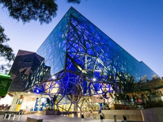 CHARLES STURT UNIVERSITY - [CSU], SYDNEY, NEW SOUTH WALES