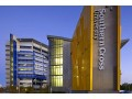 southern-cross-university-scu-lismore-new-south-wales-small-0