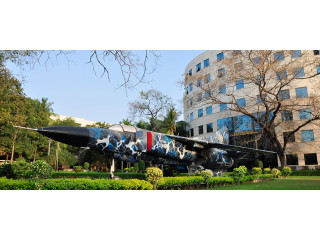 Hindustan Institute of Technology & Science, [HITS] Chennai