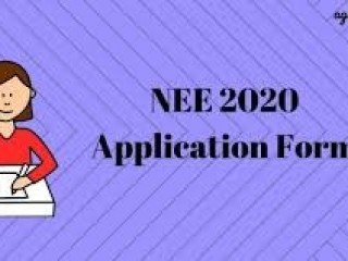 DIBRUGARH UNIVERSITY ENTRANCE EXAM 2020