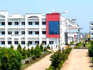 BHARTIYA COLLEGE OF AGRICULTURE AND AGRICULTURAL ENGINEERING