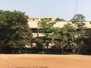 Sheth L.U.J. College of Arts And Sir M.V. College of Science and Commerce