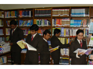 Indian Institute for Aeronautical Engineering and information