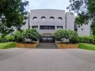 Institute of Law, Nirma University