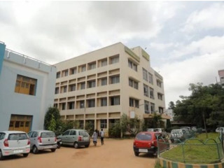 KLR PHARMACY COLLEGE, KHAMMAM - PHOTOS & VIDEOS