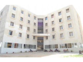 INDUS INSTITUTE OF TECHNOLOGY & ENGINEERING