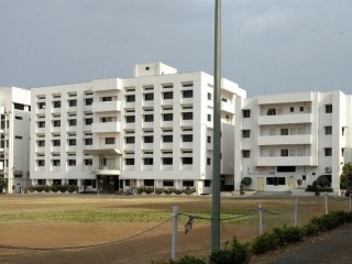 DHANWATE NATIONAL COLLEGE - [DNC], NAGPUR