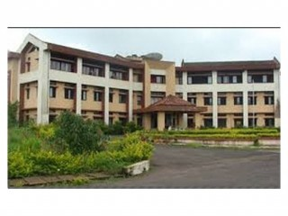 BP SULAKHE COMMERCE COLLEGE, SOLAPUR