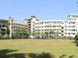 Don Bosco School of Management
