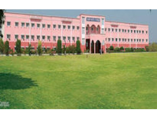 FARAH INSTITUTE OF TECHNOLOGY