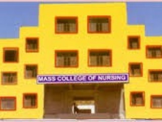 MASS COLLEGE OF NURSING