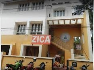 Zee Institute of Creative Art