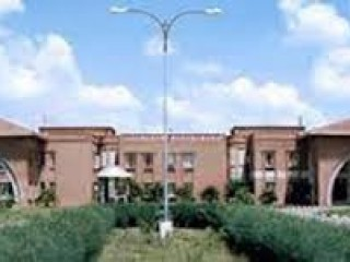 Osiyan School of Business Management and Animation