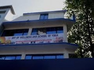 School of Wellness