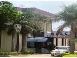 KAKATIYA UNIVERSITY, SCHOOL OF DISTANCE LEARNING AND CONTINUING EDUCATION