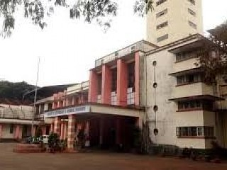 COLLEGE OF VETERINARY AND ANIMAL SCIENCES